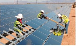 solar-in-mexico